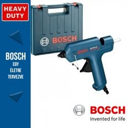 Bosch GKP 200 CE Professional Ragasztópisztoly