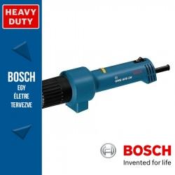 Bosch GHG 600 CE Professional Hőlégfúvó