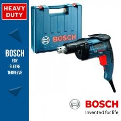 Bosch GSR 6-25 TE Professional Szárazépítő csavarozó