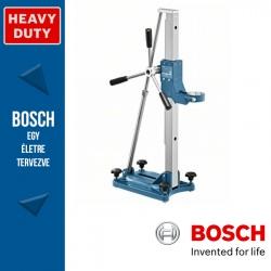 Bosch GCR 180 Professional Fúróállvány