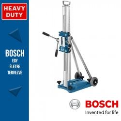 Bosch GCR 350 Professional Fúróállvány