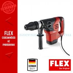 FLEX CHE 5-40 SDS-Max Fúrókalapács