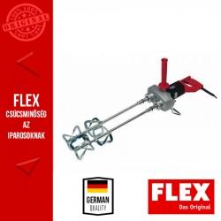 FLEX RZ 600 VV Keverőgép