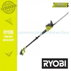 Ryobi RPT184515 Akkus Ágvágó