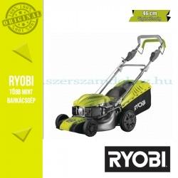 Ryobi RLM53175S Benzinmotoros Önjáró Fűnyíró