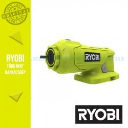 Ryobi OES18 One+ EasyStart Önindító berendezés