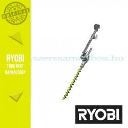 Ryobi RXAHT01 Sövényvágó adapter