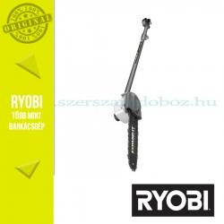 Ryobi RXAHT01 Ágvágó adapter