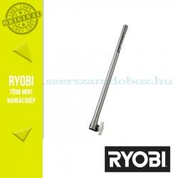 Ryobi RXEX01 Toldószár