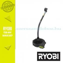Ryobi RXB01 Lombfúvó adapter