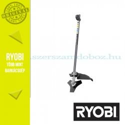 Ryobi RXBC01 Fűkasza adapter