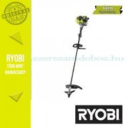 Ryobi RBC47SEO Benzinmotoros Fűkasza