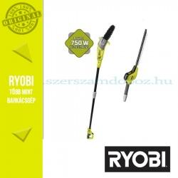 Ryobi RP750450 Nyeles sövényvágó és ágvágó szett