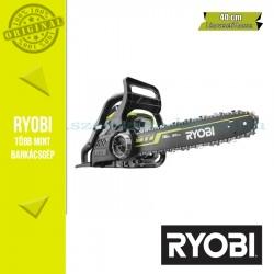 Ryobi RCS3840T Benzinmotoros láncfűrész