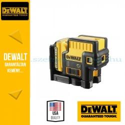 DeWalt DCE085D1G-QW Pontlézer