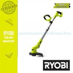 Ryobi RLT1831-H20 Hibrid szegélynyíró