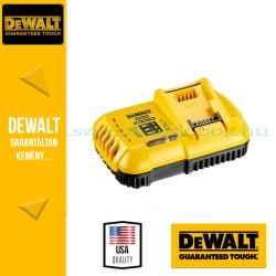 DeWALT DCB118-QW XR és FLEXVOLT 18/54V gyorstöltő