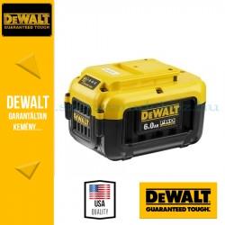 DeWalt DCB496-XJ 36V PRO Landscape 6.0Ah akkumulátor