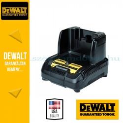DeWalt DCB413-QW 36V PRO Landscape akkumulátor töltő