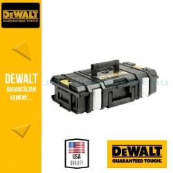DeWalt DS150 TOUGHTSYSTEM™ Tárolódoboz