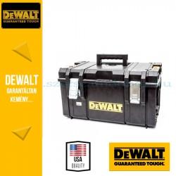 DeWalt DS300 TOUGHTSYSTEM™ Tárolódoboz