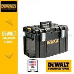 DeWalt DS400 TOUGHTSYSTEM™ Tárolódoboz