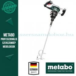 Metabo RW 18 LTX 120 Akkus keverőgép