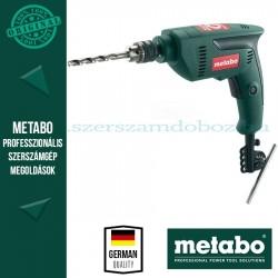 Metabo SBE 601 Fúró-ütvefúró