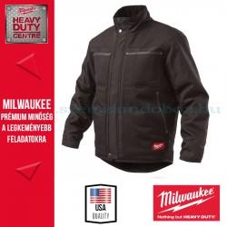 Milwaukee WGJCBL Munkahelyi kabát (L)