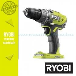 Ryobi R18DD3-0 Fúró-csavarbehajtó