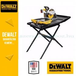 DeWalt D24000S-QS Csempevágó