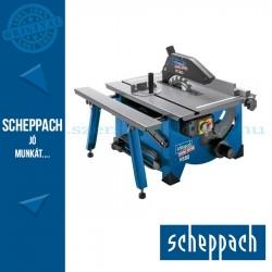 Scheppach HS80 Körfűrész