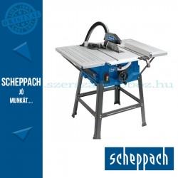 Scheppach HS100S Körfűrész
