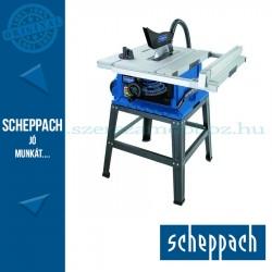 Scheppach HS105 Körfűrész