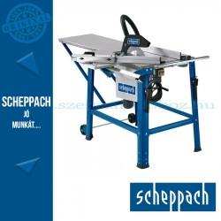 Scheppach HS120 Körfűrész