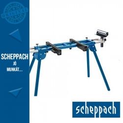 Scheppach UMF1600 Állvány