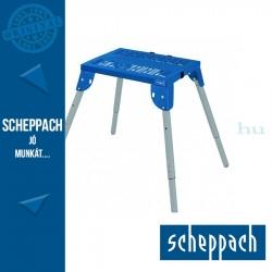 Scheppach MT60 Állvány