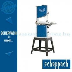 Scheppach HBS300 Szalagfűrész