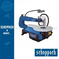 Scheppach SD1600V Dekopírfűrész