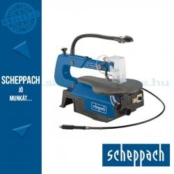 Scheppach Deco-Flex Dekopírfűrész