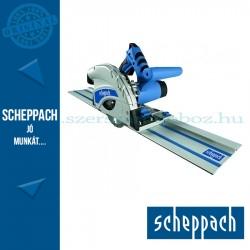 Scheppach PL55 Merülőfűrész