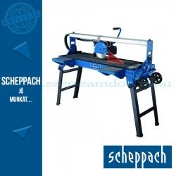 Scheppach FS3600 Csempevágó