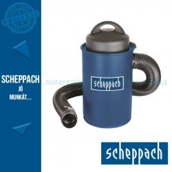 Scheppach HA1000 Hordozható elszívó