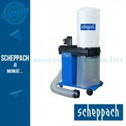 Scheppach HD15 Forgácselszívó