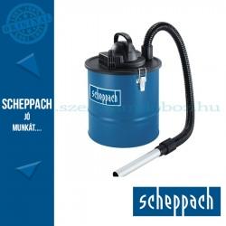 Scheppach ACM18 Hamuporszívó