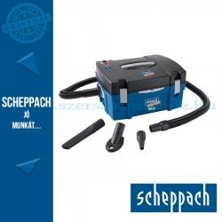 Scheppach HD2P Multifunkciós ipari porszívó