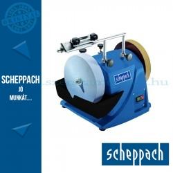 Scheppach TIGER 2000S Csiszoló rendszer