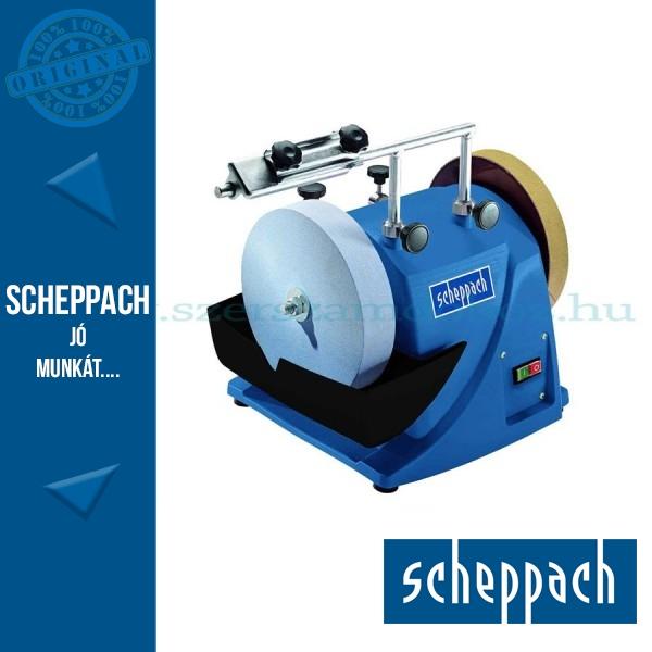 Scheppach Tiger 2000S