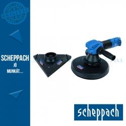 Scheppach DS210 Falcsiszoló
