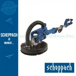 Scheppach DS920 Falcsiszoló